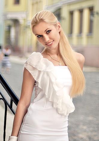 Beautiful Ukrainian girls site