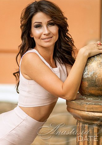 Gorgeous women pictures: Ekaterina from Melitopol, Russian lady in bikini