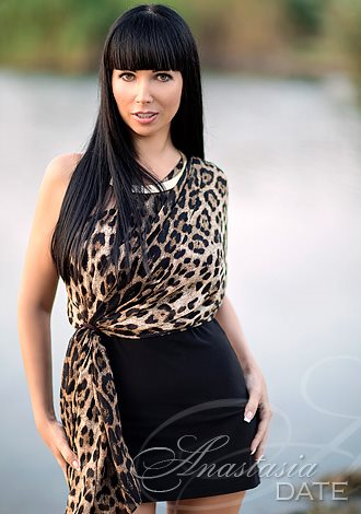 smithton single mature ladies Meet african american singles in smithton, illinois online & connect in the chat rooms dhu is a 100% free dating site to find black singles.