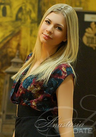 Get Russian Woman View On