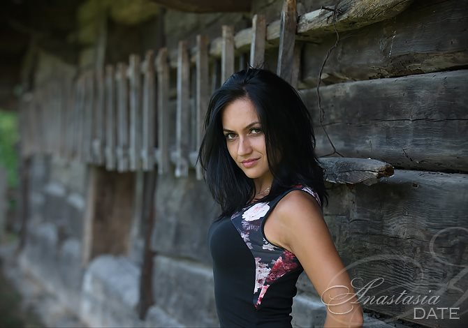 cluj napoca senior dating site Cluj napoca's best free dating site 100% free online dating for cluj napoca  singles at mingle2com our free personal ads are full of single women and men .