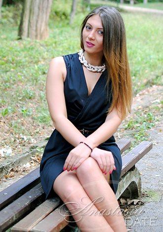 Girls hot serbian Meet Serbian