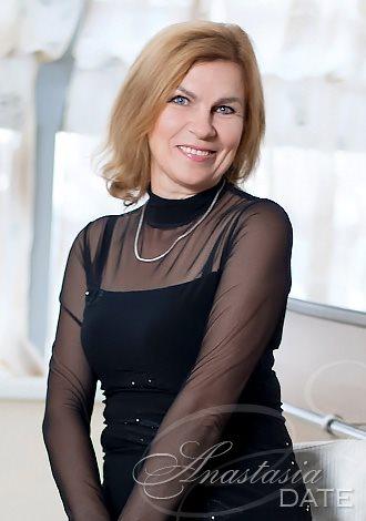online dating service för över 50