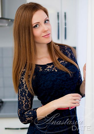 Dispatch korea dating lugansk ukraine